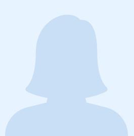 osoba kontaktowa
